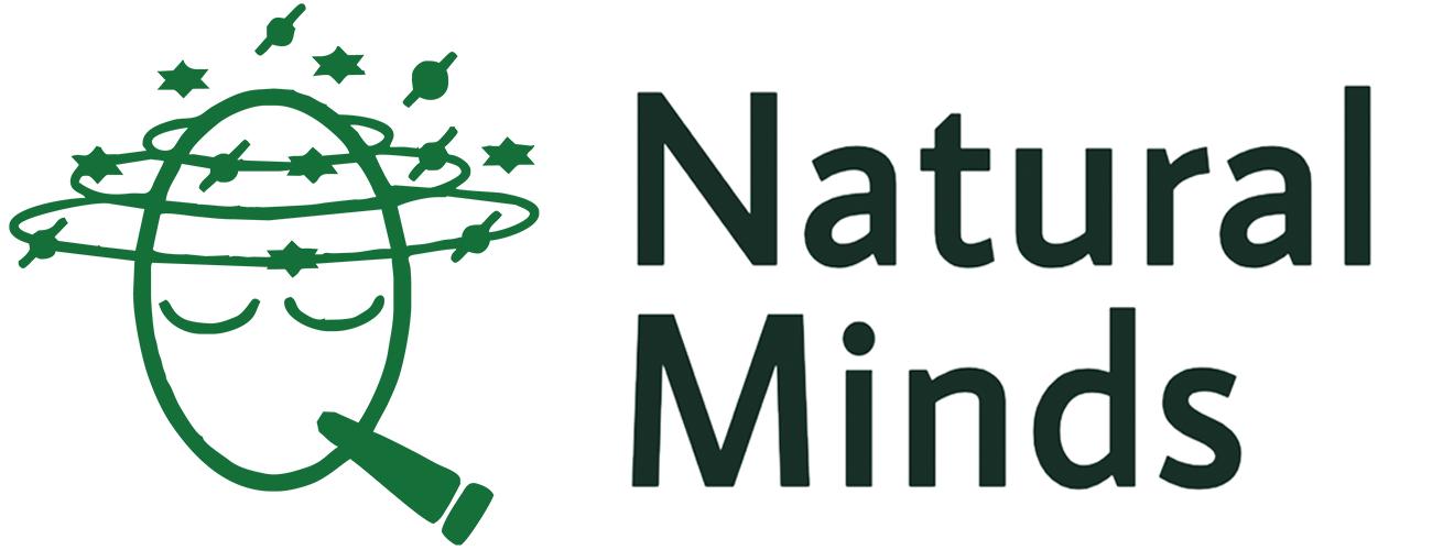 Welkom op de site van Natural Minds