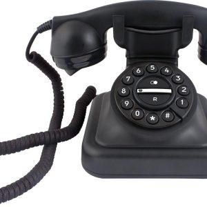 Telefonisch bestellen tijdens corona 0644355579 of whatsapp bezorgen in overleg